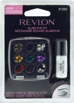 Revlon Glam Eyes Lash Jewels