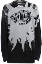 Ann Demeulemeester Sweatshirts