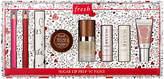Fresh 'Sugar Lip Prep 'N' Paint' Skincare Gift Set