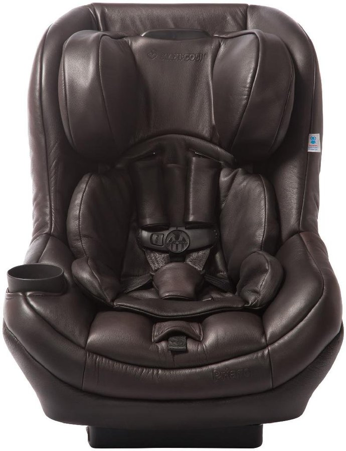 Maxi-Cosi Pria 70 Convertible Car Seat - 2014 - Walnut Brown