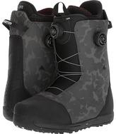 Burton Ion Boa '18 Men's Cold Weather Boots