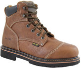 AdTec Men's 9186 Comfort Work Boots 6