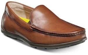 Florsheim Men's Draft Venetian Loafers Men's Shoes