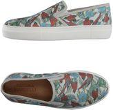 Nardelli Sneakers