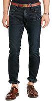 Polo Ralph Lauren Varick Stretch Slim-Straight Jeans