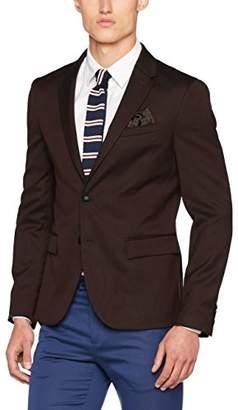 Benetton Men's Jacket Jacket,(Manufacturer Size: 50)