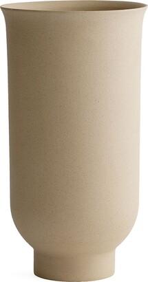 Menu Cyclades large vase