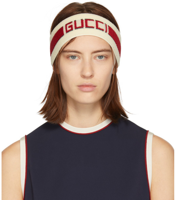 abecb8c9ca7 Gucci Headband - ShopStyle