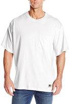 Russell Athletic Men's Big & Tall Short-Sleeve T-Shirt