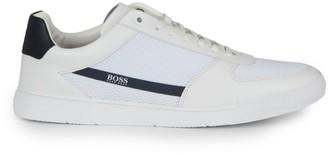 HUGO BOSS Cosmo Tennis Sneakers