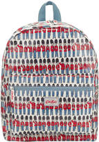 Cath Kidston Guards Kids Backpack