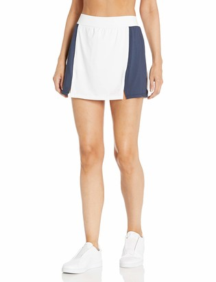 EA7 Emporio Armani Active Women's Tennis Pro Skirt