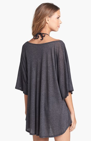 Wildfox Couture 'Summer Forever' Tunic Cover-Up