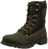 Dockers 350530-031010, Womens Boots