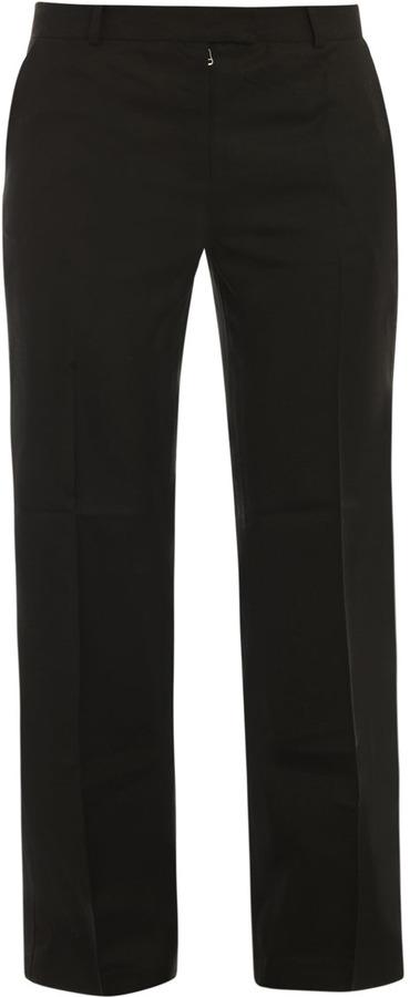 J.W.Anderson Tuxedo trousers