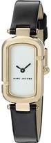 Marc Jacobs Monogram - MJ1487 Watches
