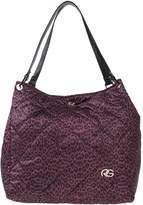 Roberta Gandolfi Handbags - Item 45316463
