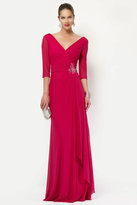 Alyce Paris Special Occasion Collection - 27121 Dress