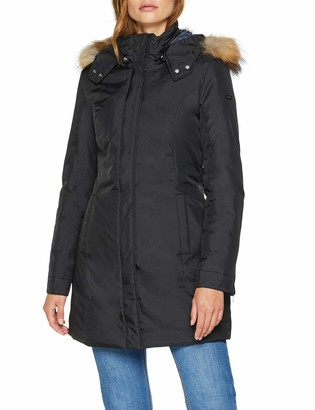 Refrigiwear Women's New Evans Jacket