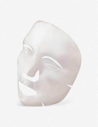 Sarah Chapman 3D Moisture Infusion Mask 4 x 25ml