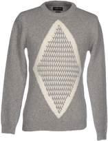 Commune De Paris 1871 Sweaters - Item 39768567