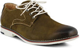 Spring Step Men's Montenegro Oxford