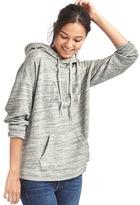 Gap Stud logo pullover hoodie