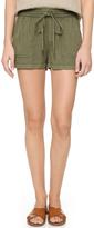 Paige Tatum Shorts