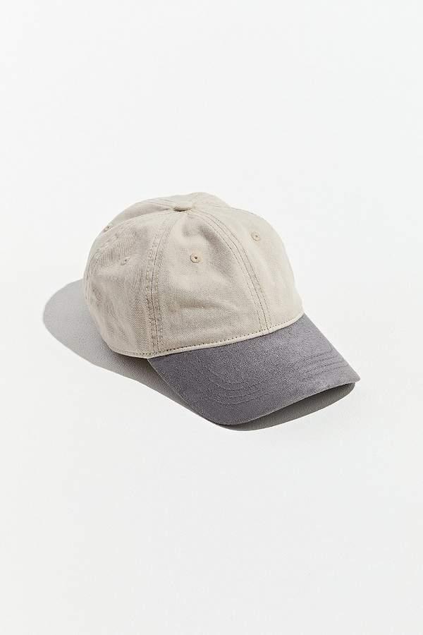 018d77ecee2d Suede Hat Men - ShopStyle
