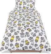 Marks and Spencer Minions Bedding Set