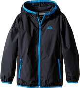 Quiksilver Jacket Pop Jackets (Toddler/Little Kids)