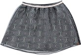 Scotch R'Belle Skirts - Item 35330315