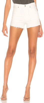 Citizens of Humanity Kristen High Rise Short. - size 25 (also