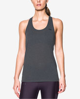 Under Armour Threadborne Racerback Training Tank Top