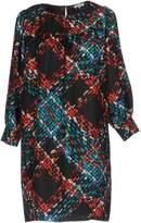 Manoush Short dresses - Item 34761081