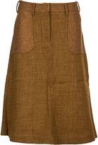 Sessun Kibo Skirt