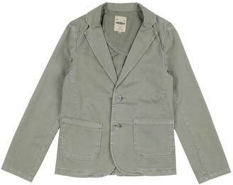 Please Suit jackets