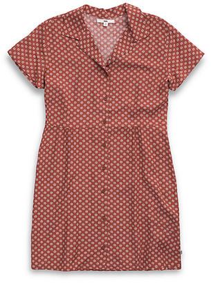 Vans Tipper Dress