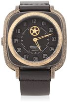 Welder K-47 Watch