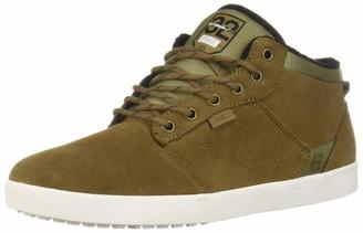 Etnies Men's Jefferson MTW X 32 Skate Shoe