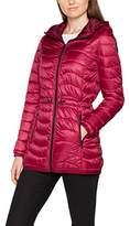 S'Oliver Women's 057085237 Jacket