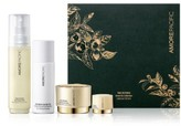 Amore Pacific Amorepacific Time Response Green Tea Collection