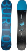 Burton Custom Smalls '18 140 Snowboards Sports Equipment