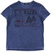 Blauer T-shirts - Item 12061103