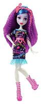 Monster High Electrified Ari Hauntington Doll