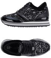 Apepazza Low-tops & sneakers