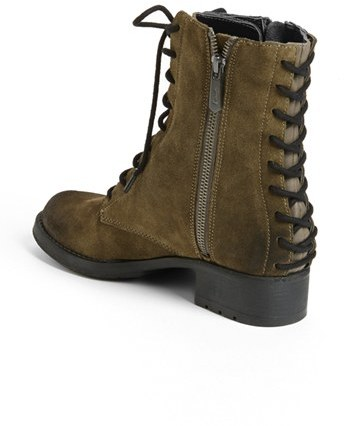 Sam Edelman Circus by 'Griffin' Boot