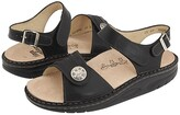 Thumbnail for your product : Finn Comfort Sausalito - 1572