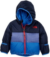 The North Face Moondoggy Reversible Down Jacket (Baby Boys)
