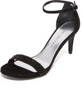 Stuart Weitzman Starlite Sandals